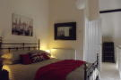 1 bedroom Apartment in SG18, Biggleswade