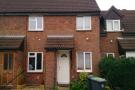 2 bedroom home to rent in Arlesey, SG15