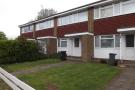 Maisonette to rent in Woolgrove Court, Hitchin