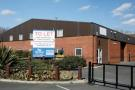 property to rent in Unit 2 Waterfall Trade Park,