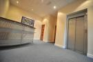 property to rent in New Hall Hey Business Centre