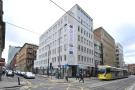 property to rent in Suite 7,