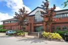 property to rent in Suite 35, Edwin Foden Business Centre,