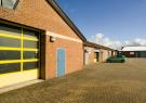 property to rent in Unit F11, Bersham Enterprise Centre, 