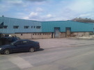 Photo of UNIT 19