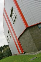 property to rent in Portside Industrial Estate,