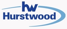 Hurstwood Holdings, Manchesterbranch details