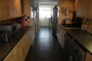 4 bedroom property to rent in Cheshunt, EN8