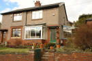 St Marys Drive semi detached house for sale