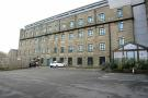 2 bedroom Apartment for sale in Acorn Mill, Lees, Oldham