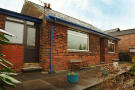 2 bed Detached Bungalow in Central Avenue...