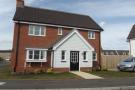 3 bed house to rent in Cromwell Fields Great...