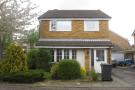 property to rent in Rousies Close Hadleigh