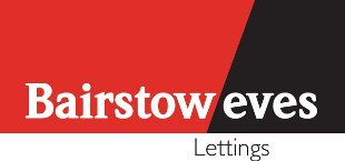 Bairstow Eves Lettings, Sudbury - Lettingsbranch details