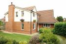 4 bed Detached property for sale in 2 Highthorne Green...