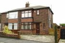 3 bed semi detached property in 15 Heyside Avenue, Royton