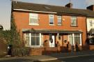 3 bedroom End of Terrace property for sale in 754 Rochdale Road, Royton