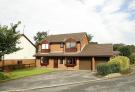 4 bed Detached house in 2 Ashwood Drive, Royton