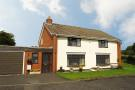 4 bed Detached home for sale in Leonardin House...