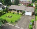 Detached Bungalow for sale in 5 The Gabriels, Shaw