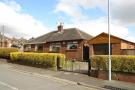 2 bedroom Semi-Detached Bungalow for sale in 2 Somerset Avenue, Shaw