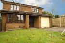 4 bed Detached home for sale in 2 Castlemere Drive, Shaw
