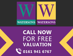 Get brand editions for Watersons, Hale-Lettings