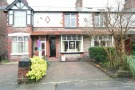 4 bed Terraced property in Avon Road, Hale