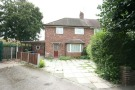 3 bed semi detached home in The Mount, Hale Barns...