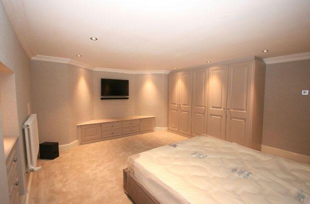 Principal Bedroom 2
