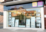 Watersons, Hale-Lettings