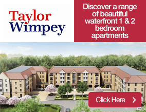 Get brand editions for Taylor Wimpey, Papermill Lock