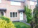 2 bed house to rent in SANDHURST, BERKSHIRE