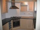 property to rent in Warrington
