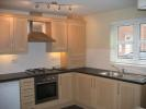 Warrington Flat to rent