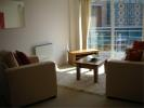 property to rent in 2 Bed, Furnished, Feltham