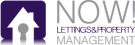 Now! Lettings Ltd, Fleet logo