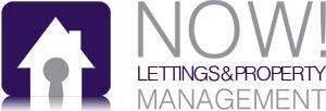 Now! Lettings Ltd, Fleetbranch details