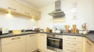 2 bedroom new Apartment in Perry Street, Crayford...