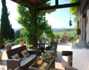 Boulogne Sur Gesse Country House for sale
