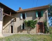 Masseube Country House for sale