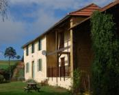 5 bed Country House for sale in Mielan, Le Gers, France