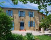 3 bedroom Country House in Masseube, Gers, France
