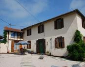 5 bedroom Country House for sale in Trie Sur Baise, , France