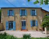 3 bedroom Country House for sale in Masseube, Gers, France