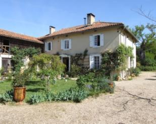 5 bed Country House in Masseube, , France
