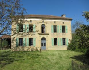 3 bed Village House in L'isle En Dodon...