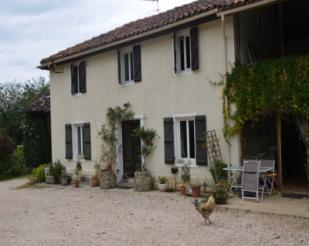 Country House for sale in Castelnau Magnoac, ...