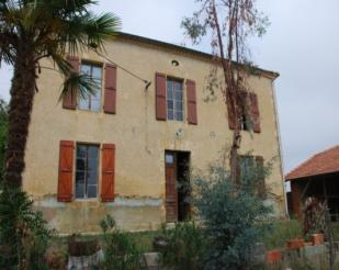 house for sale in Seissan, Gers, 32260...