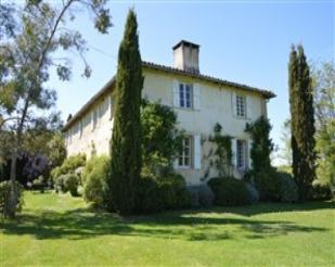 Country House for sale in Seissan, Midi-Pyrenees...